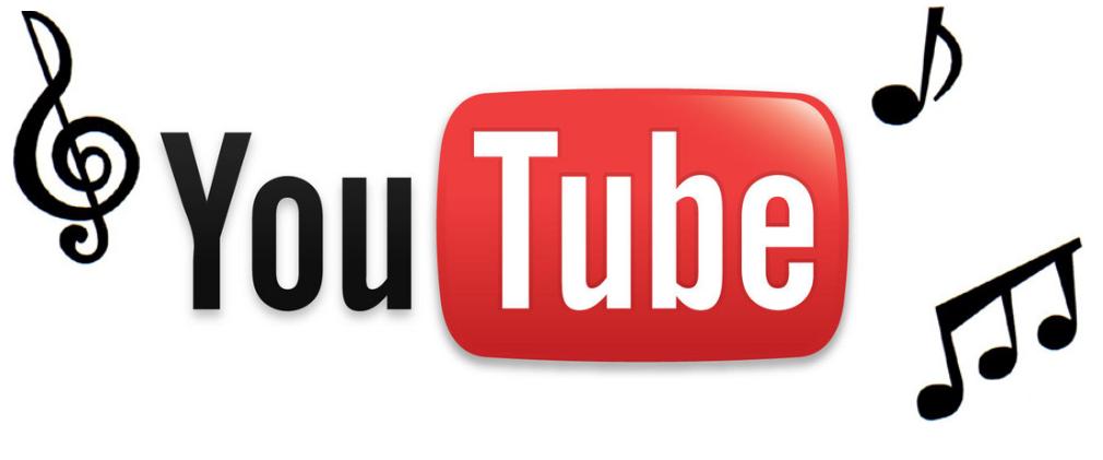 reproducir videos youtube