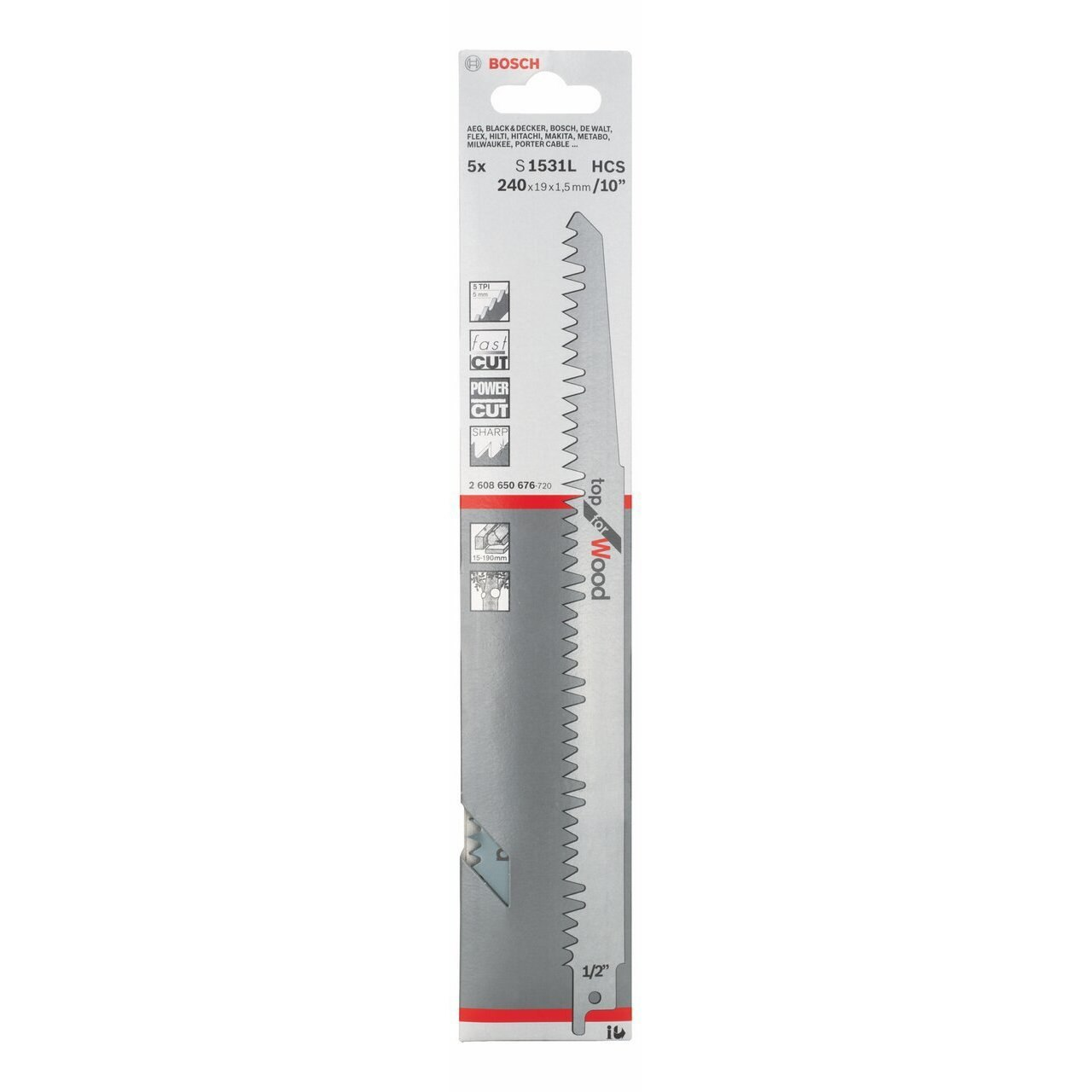 Funda port/átil para Exterior 125 x 35 cm Resistente Impermeable Faviye Tapa de Aire Acondicionado con pel/ícula de Aluminio de Doble Cara
