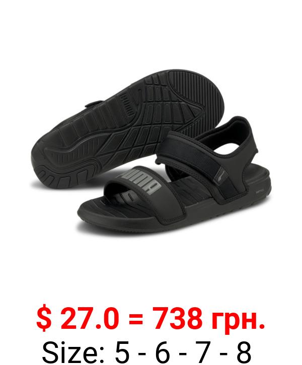 SOFTRIDE Sandals