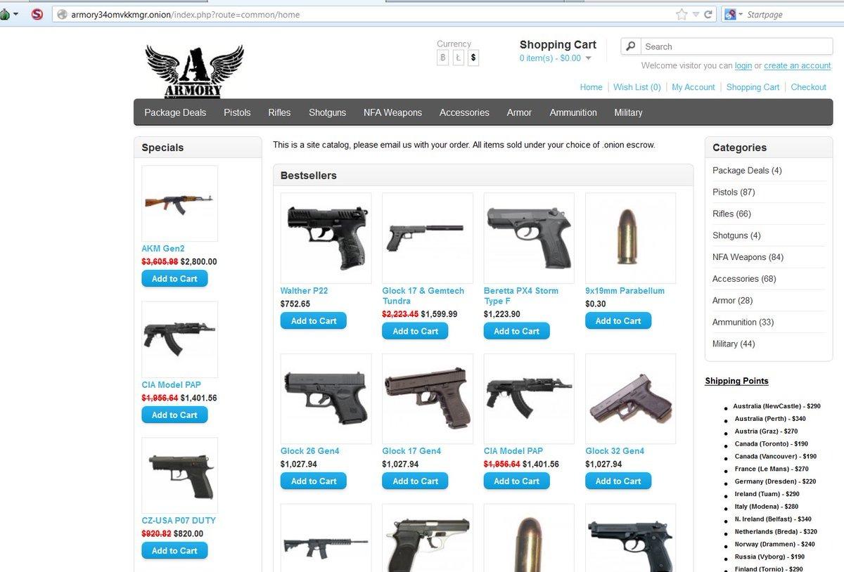 Даркнет торговля оружием gydra tor browser and tails hydra2web