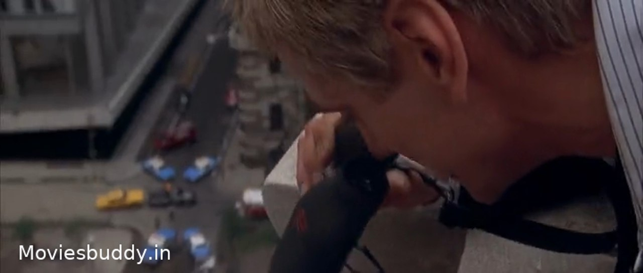 Screenshot of Die Hard with a Vengeance