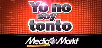 MediaMarkt nos engaña