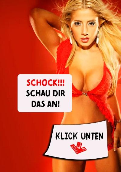 Geil busen Deutsches Tittenluder