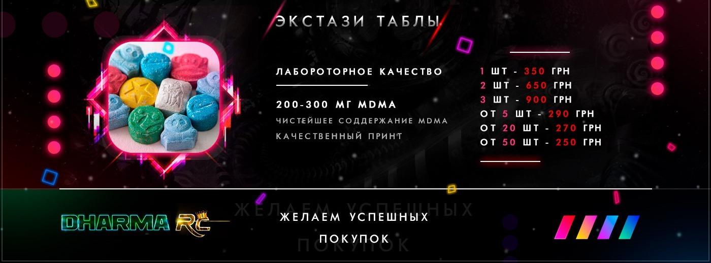 db334b7546665df707ddb.jpg