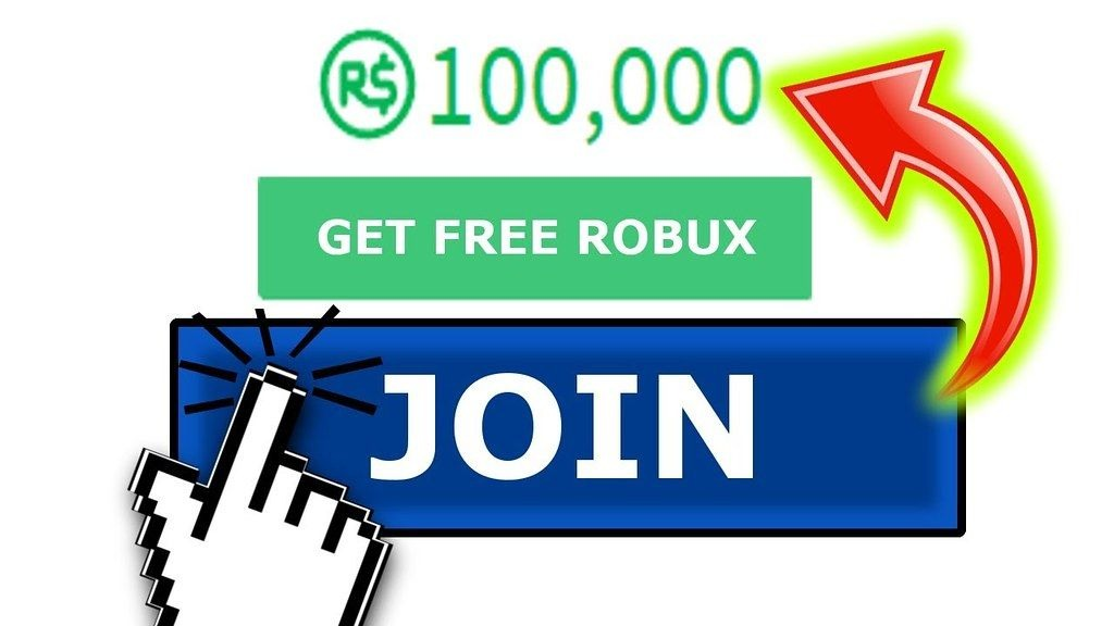 The Secret Of Successful Free Robux Telegraph