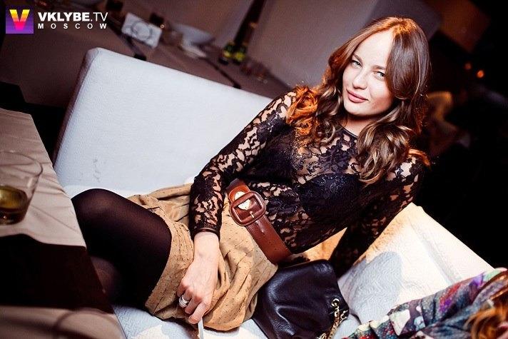 Луиза Бабиенко - старушка эскортница с переделанным носом 30