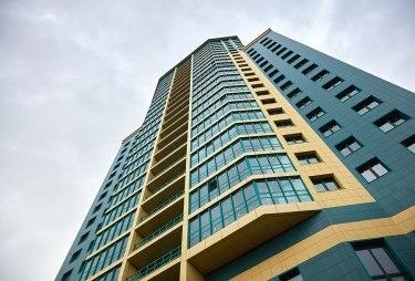 Как этаж влияет на выбор покупателей квартир вторичного фонда?