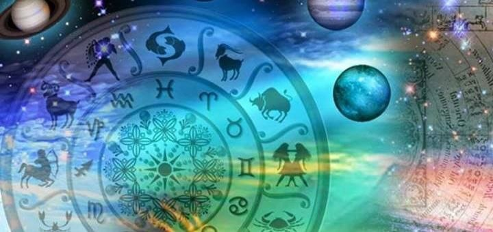 the features of astrology and its importance The good science of astrology  of astrological features scientific studies of astrology need to be based on  gauquelin have been of major importance in.