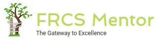 FRCS Mentor
