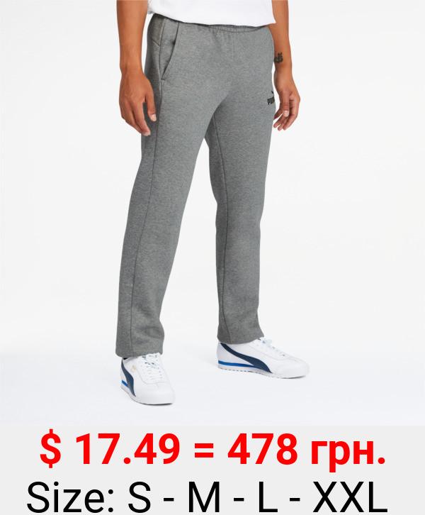 Essentials Men's Logo Pants