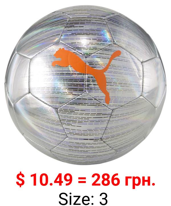 PUMA Trace Training Ball
