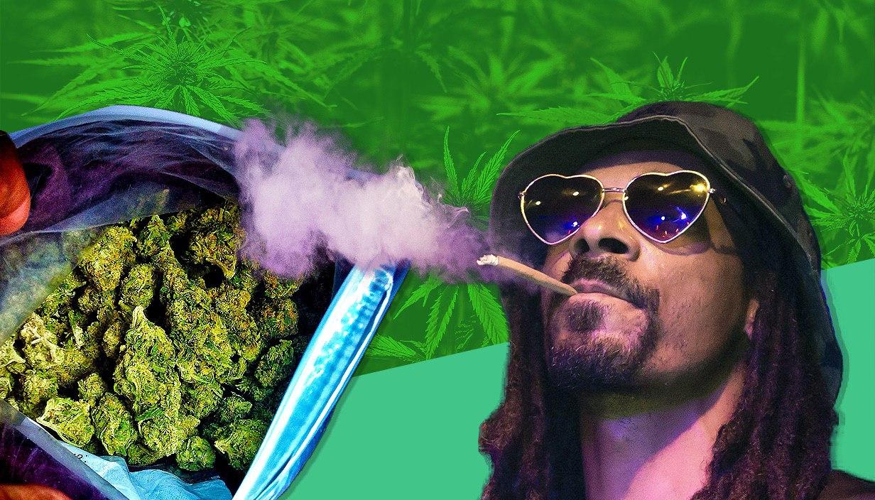 Видео эффект марихуаны марихуана цена киев
