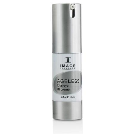 ($44 Value) Image Skin Care Ageless Total Eye Lift Creme, 0.5 Oz