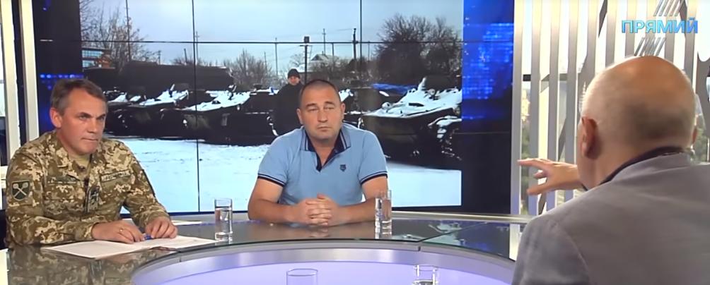 FreeСХІД.ua#31 Неговорящие дети, цены в Горловке и комикс про «киборгов»