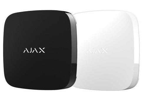 e11b66295e5fb03036706 Чек-лист по установке комплексной системы безопасности Ajax в офисе. Что нужно знать инсталятору? - Used.Net.UA: сетевое, серверное и офисное оборудование