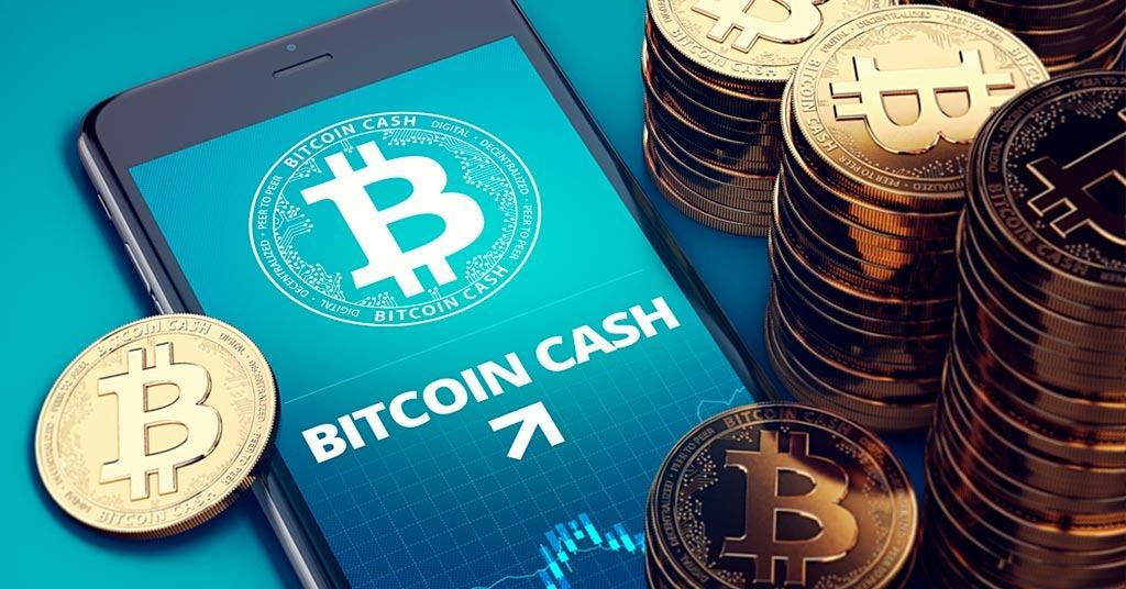 Bitcoin Cash заявляют, что сеть валюты будет «масштабироваться на уровне VISA»