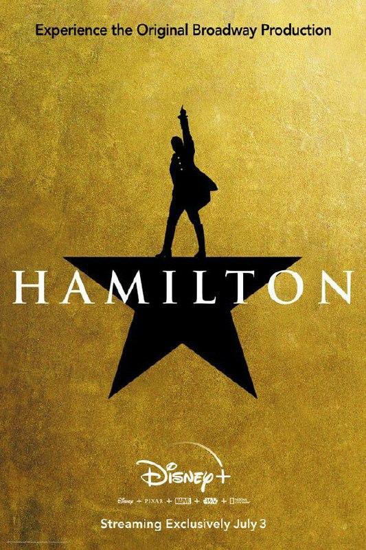 Free Download Hamilton Full Movie