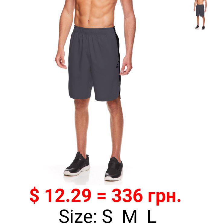 Reebok Men's Mars Training Shorts