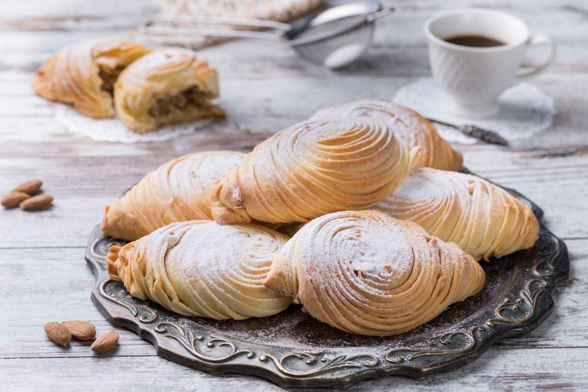 азербайджанская кухня рецепты с фото выпечка полевица побегоносная фото