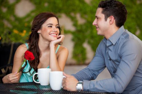 david deangelo double your dating audiobook download