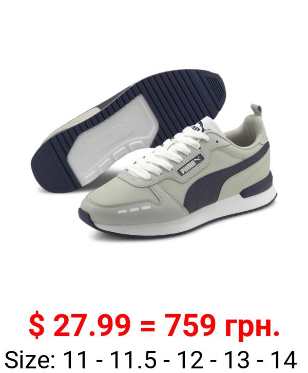 PUMA R78 Sneakers