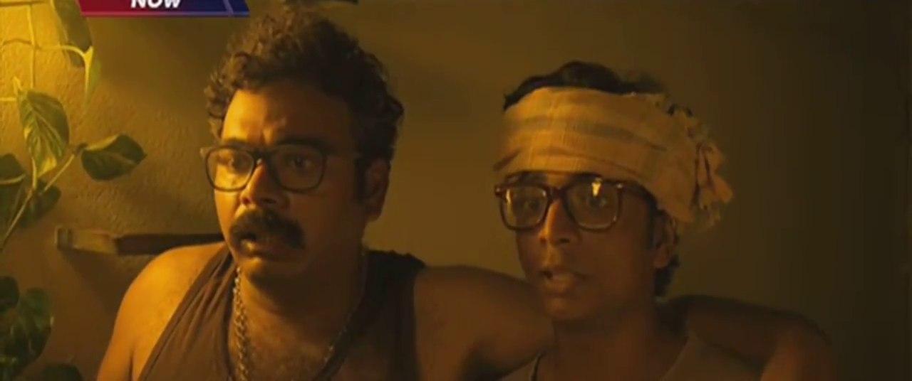 Video Screenshot of Super Duper