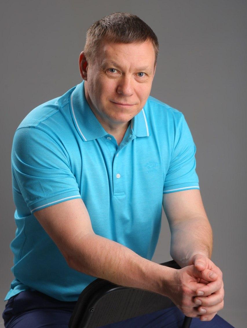 Партия «Новые люди» хочет вернуть в Хабаровск 80% налогов