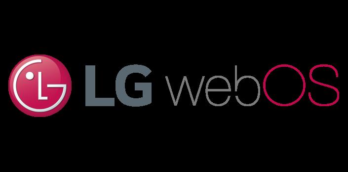 WebOS de LG