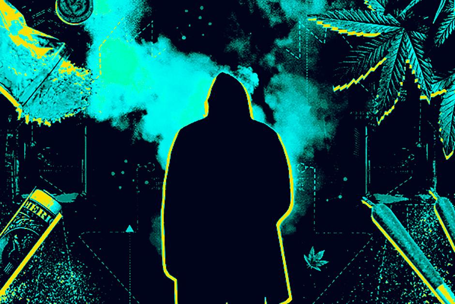 Даркнет фильм hidra как настроить тор браузер на одну страну