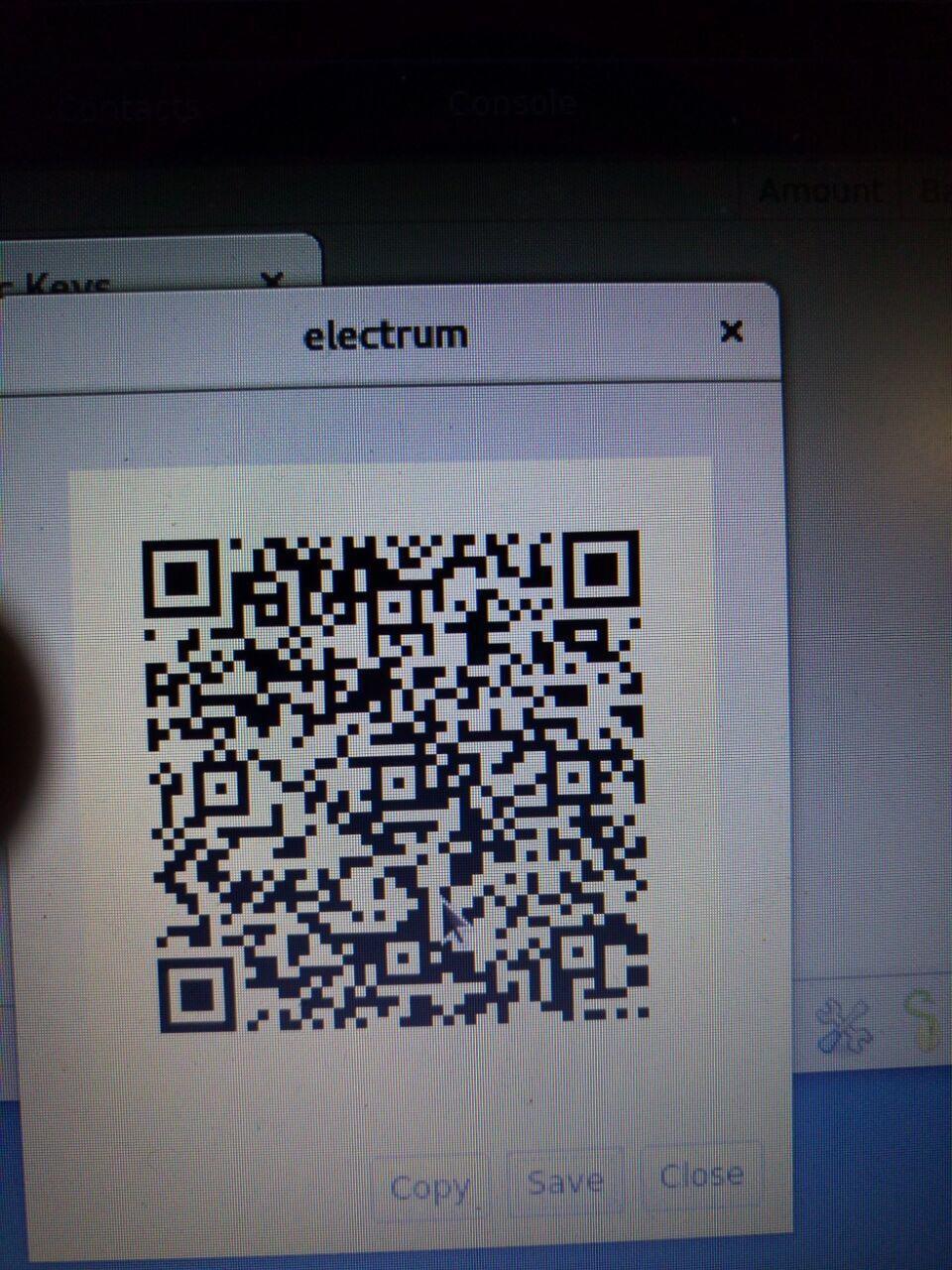 e4581b1fa3e8ac4c9d12c.jpg