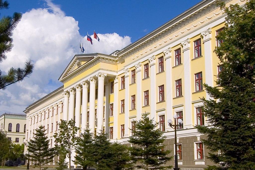 В Хабаровске без горячей воды остались 2051 домов