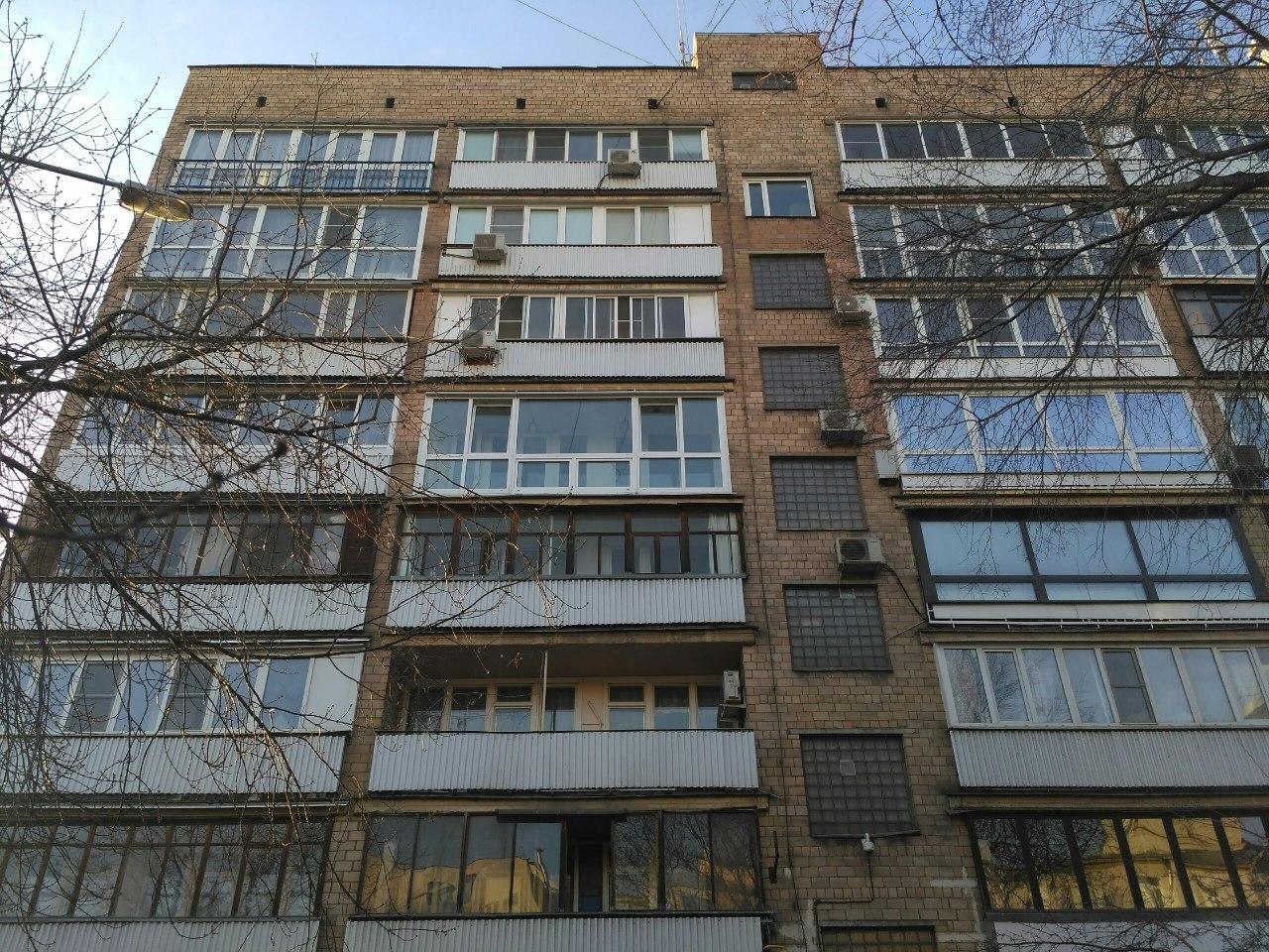 В России началась массовая проверка незаконных перепланировок квартир