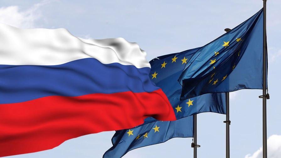 """""""Мы не колония ЕС"""": на сцену Евросоюза вступил новый лидер"""