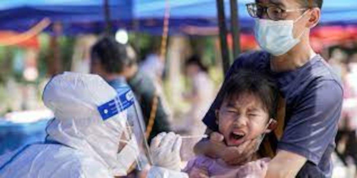 ВОЗ поедет в Китай изучать коронавирус