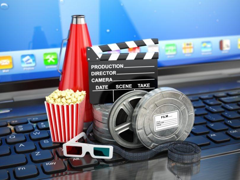 Ver series y películas gratis online