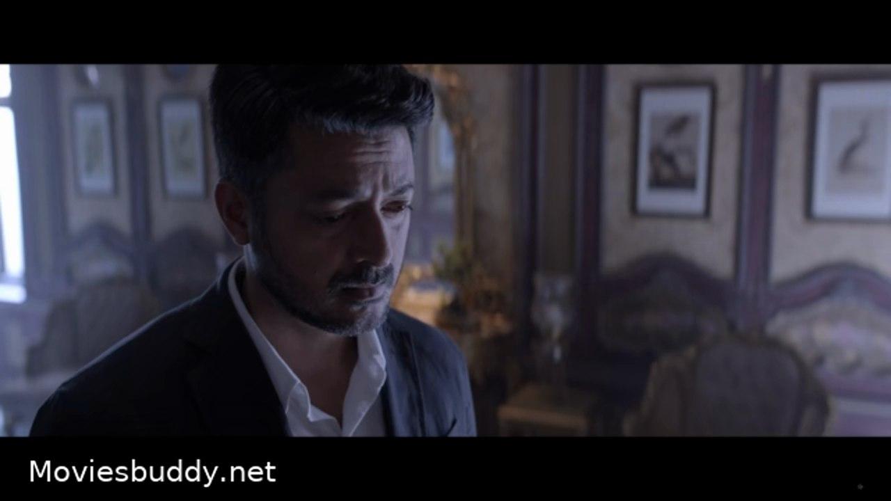 Video Screenshot of Sadak 2