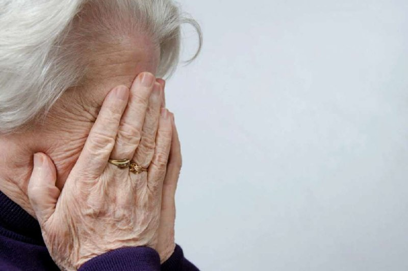 Пенсионерка перевела 630 тысяч мошеннику