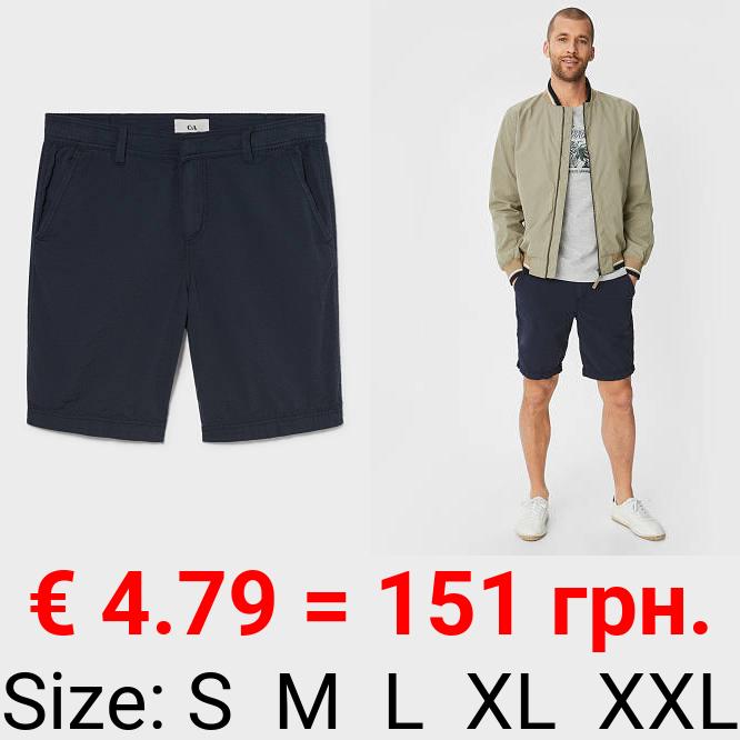 Shorts - recycelt