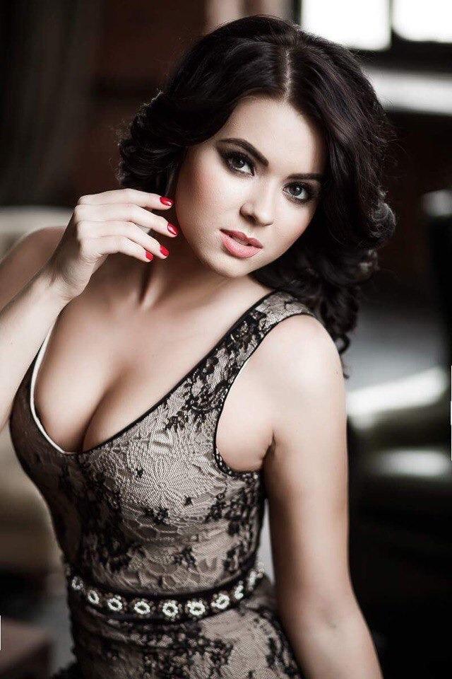 Екатерина Бакшеева - эскортница из Владика 35