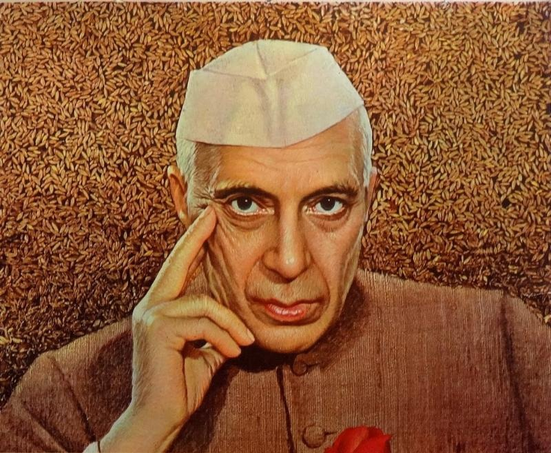 Famous Pandit Jawaharlal Nehru Quotes on Education