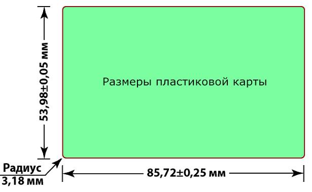 e9b6fd85972ca0d287702.png