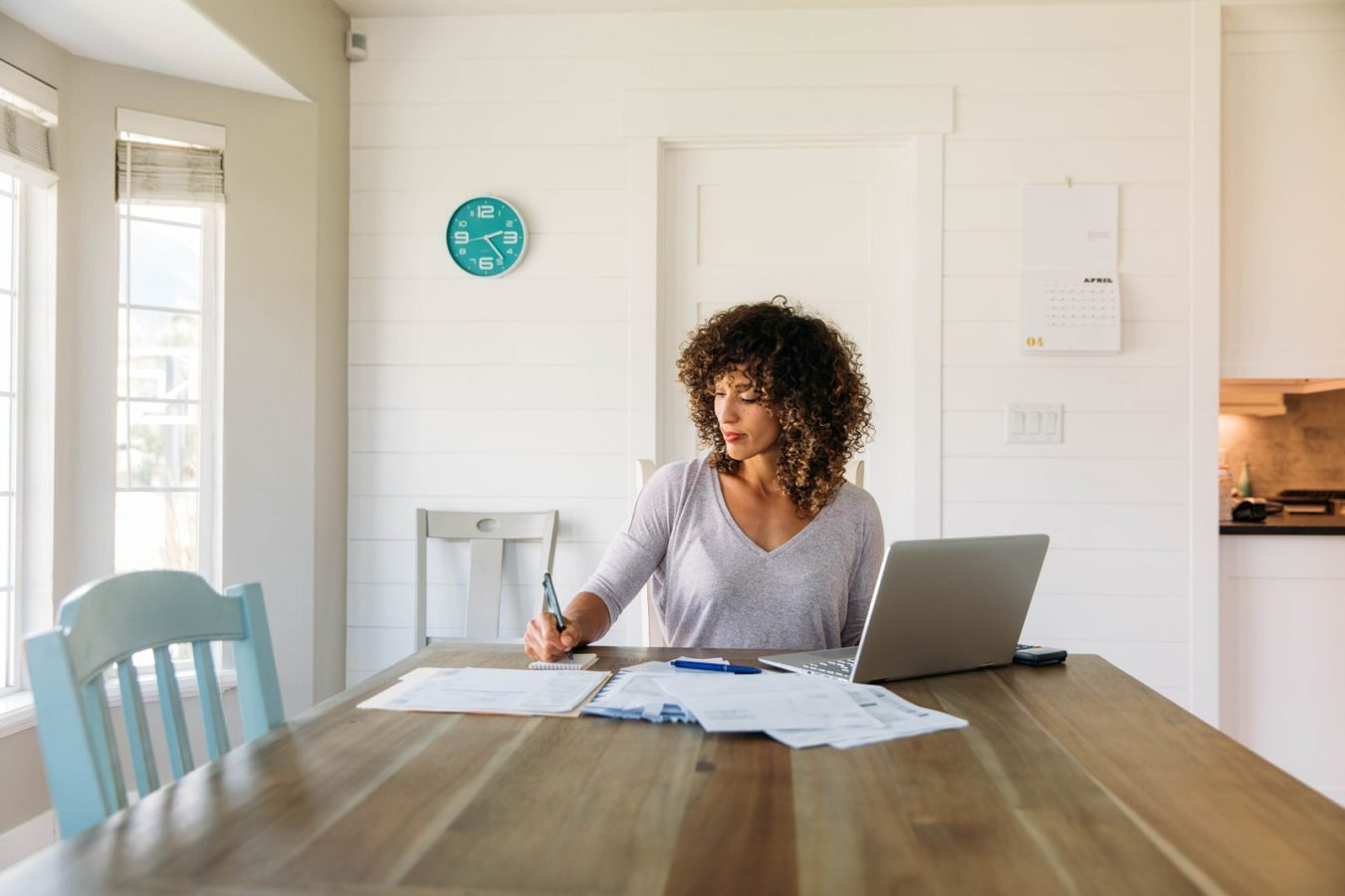 4 Things to know before you invest in Unit Link Insurance