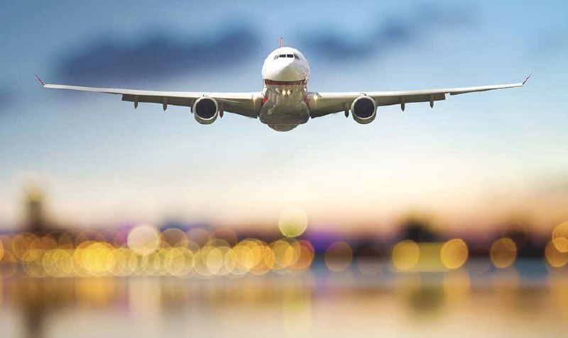 Льготные авиабилеты стали доступны всем жителям Дальнего Востока