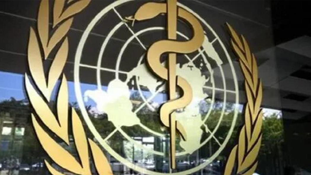 ВОЗ: Мир вышел на плато по заболеваемости COVID-19