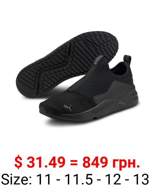 Pacer Future Slip-On Sneakers