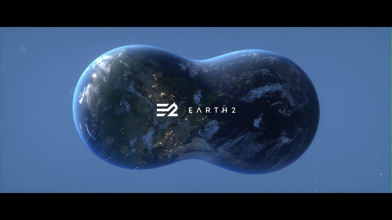 Ввод и вывод в игре Earth2