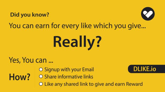 share-to-earn-crypto