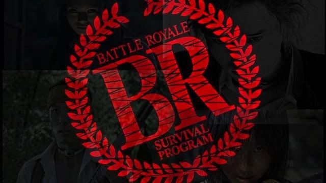 Juegos tipo Battle Royale