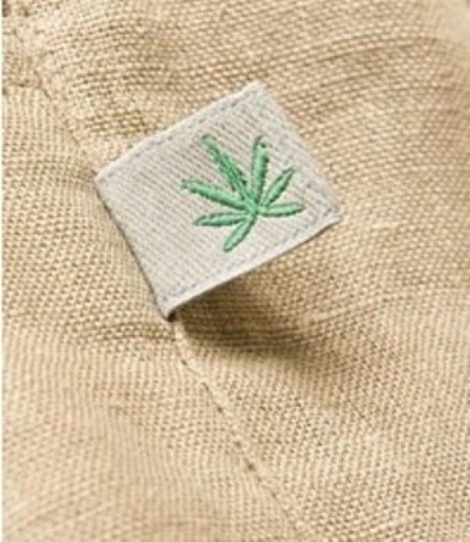 Производство тканей из конопли коноплю на аву