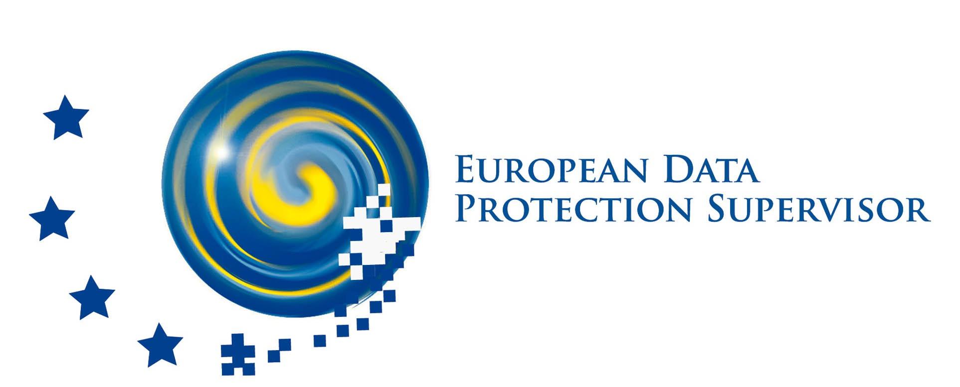 eu data protection law enforcement directive - HD1925×777